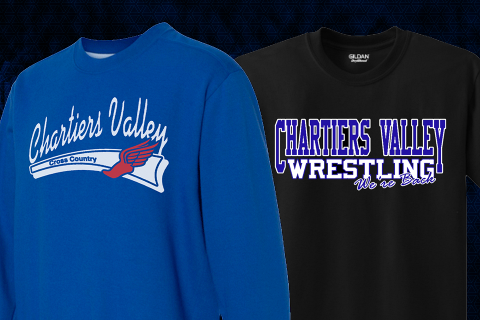 Chartiers Valley Sports